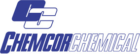 Chemcor Chemical