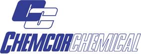 Chemcor Chemical